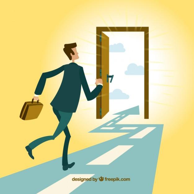 empresario-corriendo-a-la-puerta-de-salida_23-2147508152