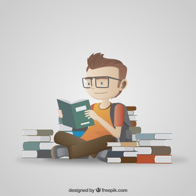 ilustracion-de-estudiante-leyendo_23-2147529876