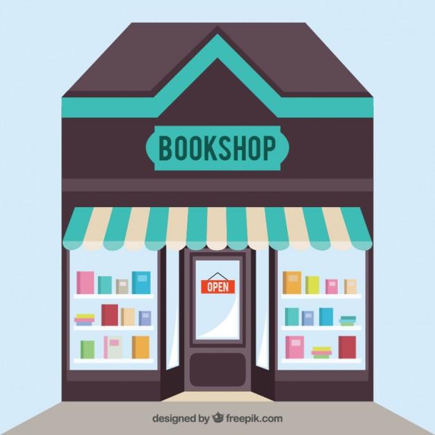 libreria_23-2147515511