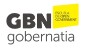 logo_gobernatia_open_governement